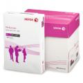Бумага Xerox Performer A4
