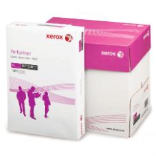 Бумага Xerox Performer A3