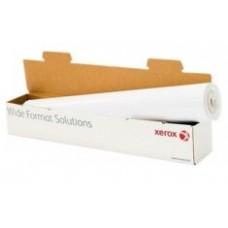 Бумага Xerox Architect 80 A0
