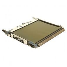 Transfer Belt Unit Ремень переноса изображения для KONICA MINOLTA C200/ C203/ C253/ C353/ C353P/ МВ7935