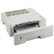 Кассета для бумаги PF-120 для FS-1030/ M2035dn