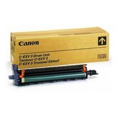 Фотобарабан Canon C-EXV 3 для IR 2200/2800/3300