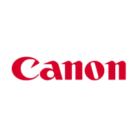 МФУ Canon