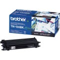 Картридж Brother TN-130BK (2500 стр.) черный для HL-4040CN/4050CDN, DCP-9040CN, MFC-9440CN (Black)