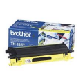 Картридж Brother TN-135Y (4000 стр.) желтый для HL-4040CN/4050CDN, DCP-9040CN, MFC-9440CN (Yellow)