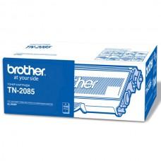 Картридж Brother TN-2085 (1 500 стр.) HL2035