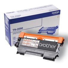 Картридж Brother TN-2090 (1000 стр.) HL2132/DCP7057