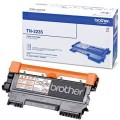 Картридж Brother TN-2235 (1 200 стр.) HL2240/2240D/2250DN/DCP7060/7065/7070/MFC7360/7860/FAX2845/2940