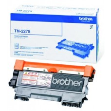 Картридж Brother TN-2275 (2 600 стр.) HL2240/2240D/2250DN/DCP7060/7065/7070/MFC7360/7860/FAX2845/2940