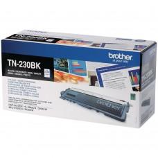 Картридж Brother TN-230BK (2200 стр.) HL3040/DCP9010CN/MFC9120CN