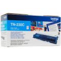 Картридж Brother TN-230C (1400 стр.) HL3040/DCP9010CN/MFC9120CN