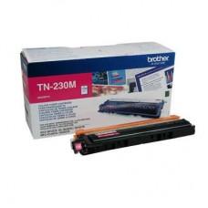 Картридж Brother TN-230M (1400 стр.) HL3040/DCP9010CN/MFC9120CN