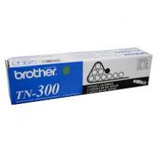Картридж Brother TN-300 (2200 стр.) для HL 1040/1050/1070