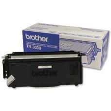 Картридж Brother TN-3030 (3 500 стр.) HL5130/5140/5150D/5170DN, MFC8440/8840D/8840DN, DCP8040