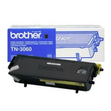 Картридж Brother TN-3060 (6 700 стр.) HL5130/5140/5150D/5170DN, MFC8440/8840D/8840DN, DCP8040