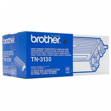 Картридж Brother TN-3130 (3 500 стр.) для HL5240/5250DN/5270DN, MFC8460N/8860DN, DCP8065DN