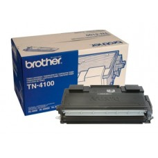 Картридж Brother TN-4100 (7500 стр.) HL-6050/6050D/6050DN
