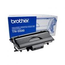 Картридж Brother TN-5500 (12000 стр.) для HL-7050/7050N