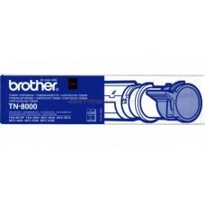 Картридж Brother TN-8000 (2 200 стр.) FAX8070P/2850, MFC4800/9030/9070/9160/9180