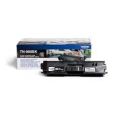 Картридж Brother TN-900BK (6000 стр.) черный для HLL9200CWT/MFCL9550CDWT (Black)