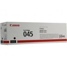 Картридж CANON 045 HC High Cyan