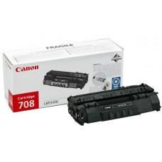Картридж CANON 708/LBP-3300 (примерно 2500 стр при 5%)