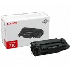 Картридж CANON 710/LBP3460