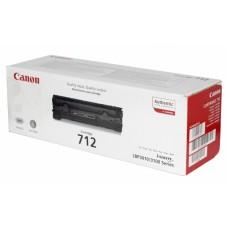 Картридж CANON 712 ( LBP-3010/LBP-3100/LBP3020)