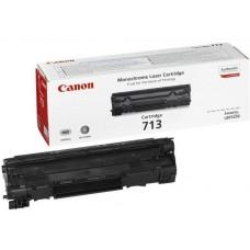 Картридж CANON 713 для Canon LBP3250