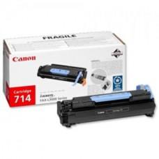 Картридж CANON 714 для Canon FAX L3000 / L3000IP