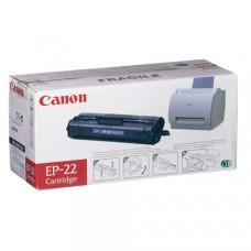 Картридж CANON EP-22 (HP C4092A)