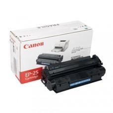 Картридж CANON EP-25 (HP C7115A)