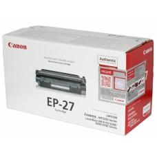 Картридж CANON EP-27 ( LBP-3200)
