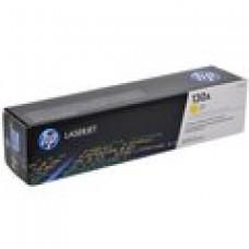 Картридж HP CF352A