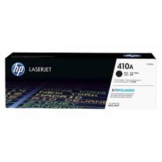 Картридж HP CF410A