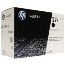 Картридж Hewlett-Packard для LJ 4000-x