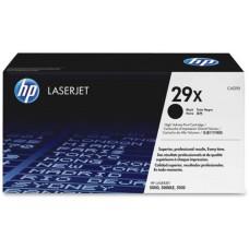 Картридж Hewlett-Packard для LJ 5000