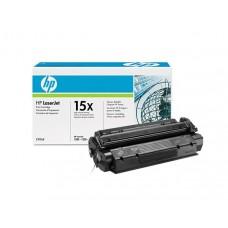Картридж Hewlett-Packard LJ 1200 повыш. емкости
