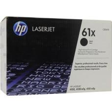Картридж Hewlett-Packard LJ 4100 (x)