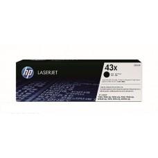 Картридж Hewlett-Packard LJ 9000