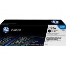 Картридж CB380A чёрный с тонером ColorSphere для принтеров CP6015DN/CP6015N/CP6015XH