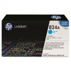 Барабан передачи изображений CB385A голубой HP Color LaserJet