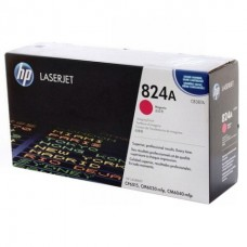 Барабан передачи изображений CB387A пурпурный для HP Color LaserJet