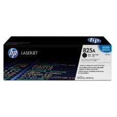 Картридж CB390A чёрный с тонером ColorSphere для принтеров CM6030/ CM6040
