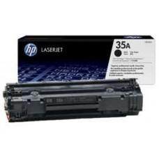 Картридж HP LaserJet P1005/P1006 Black Print Cartridge