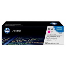 Картридж HP Color LaserJet  Magenta Print Cartridge for CLJ CP1215/1515