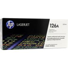 Барабан HP 126A для принтеров HP LaserJet PRO CP1025/CP1025NW