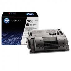 Kартридж Hewlett-Packard HP 90X для HP LaserJet M4555 MFP