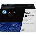 Kартридж Hewlett-Packard для LaserJet P2055 6500copies двойная упаковка (Dual Pack)