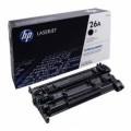 Kартридж Hewlett-Packard HP 26A для HP LaserJet M402/M426 (CF226A)